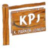 Kparker Joinery manufacture and install quality wooden windows and doors